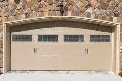 garage door weather stripping Richmond Hill